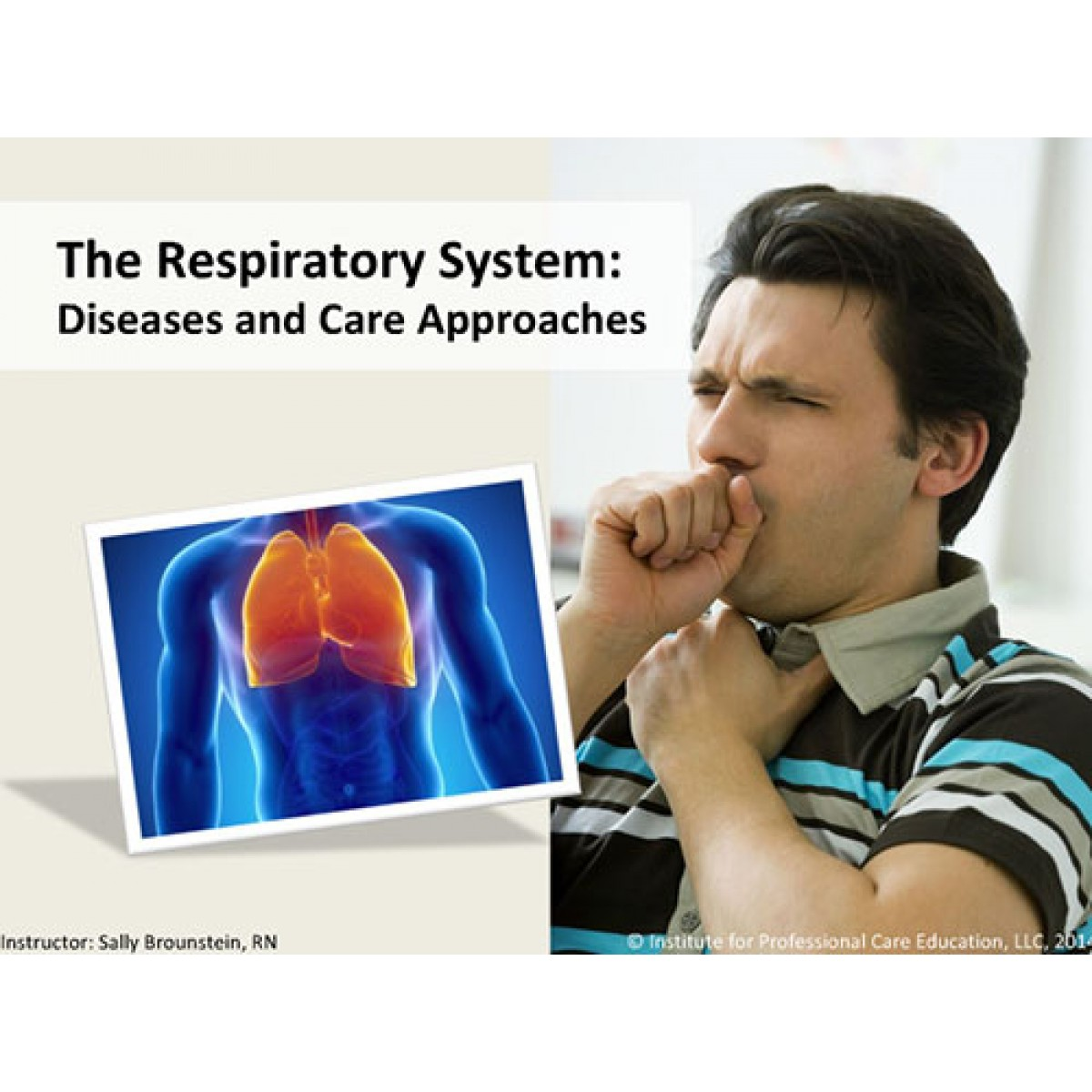 The Respiratory System  Aquire™ Training Solutions. Plaques Signs. Age Signs. Insurance Signs Of Stroke. Remission Signs. Flash Card Signs Of Stroke. Celebrating Signs. Refill Station Signs Of Stroke. Wash Only Signs