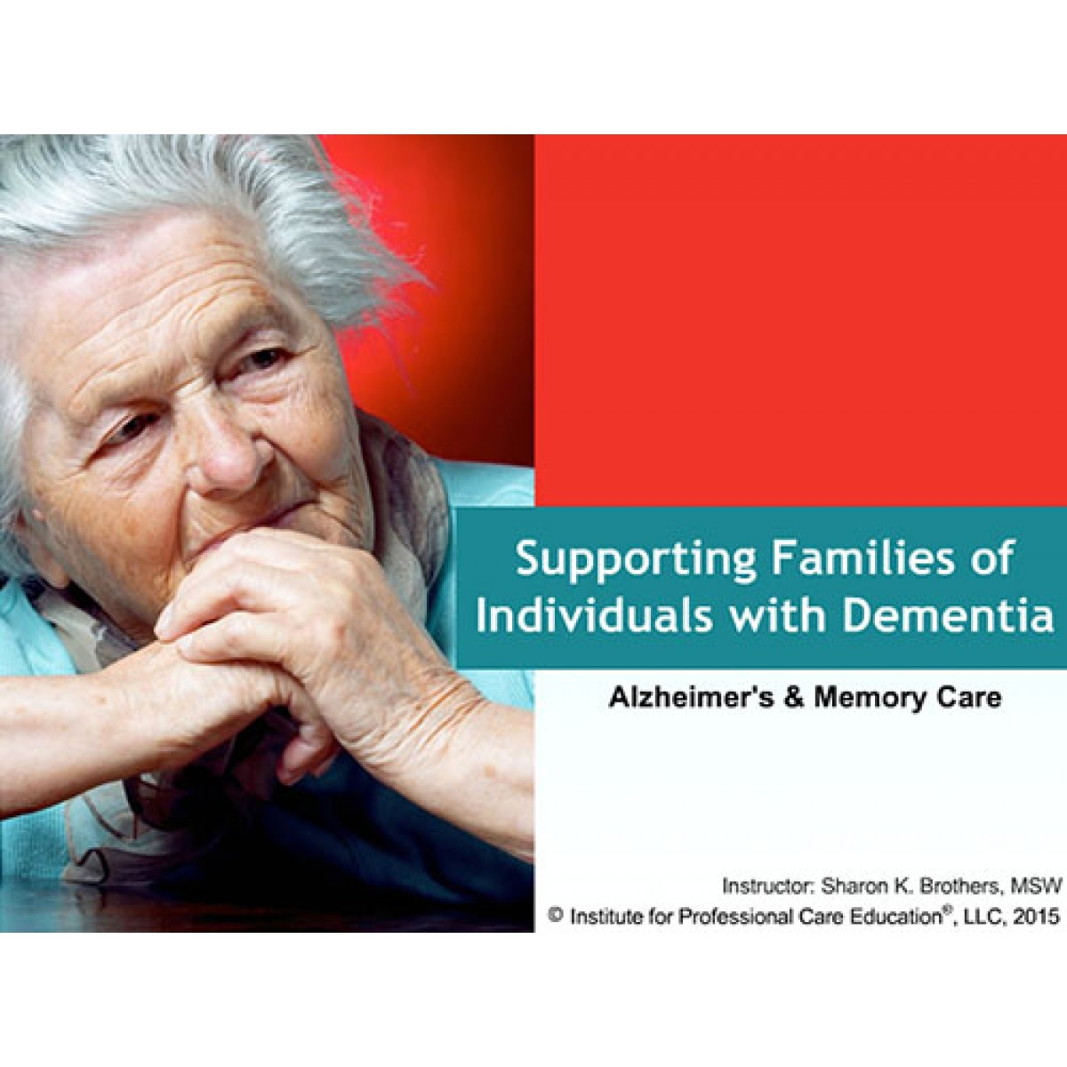 a caring and supportive family is There are many ways to define a family, but they all have one common idea: caring whether a particular family is a nuclear family, a stepfamily,.