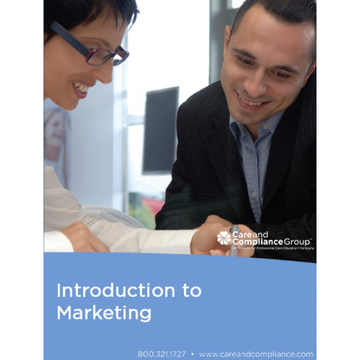 introduction to marketing introduction to marketing Introduction to marketing course has been designed to develop your skills within the specific graduate capability area of critical, analytical and integrative thinking.