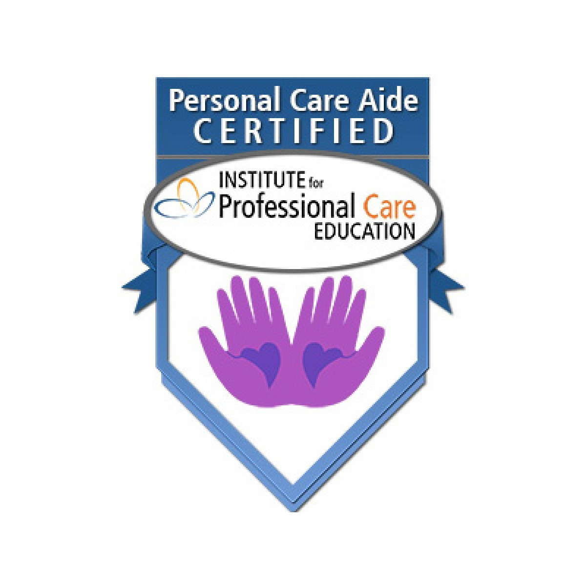 Personal care aide certification aquire training solutions more views xflitez Choice Image