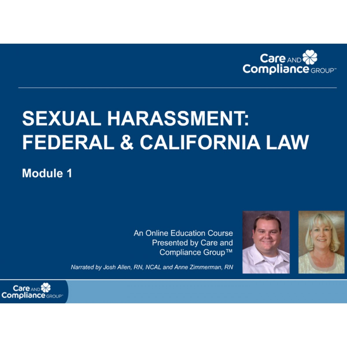 Us Sexual Harassment Law