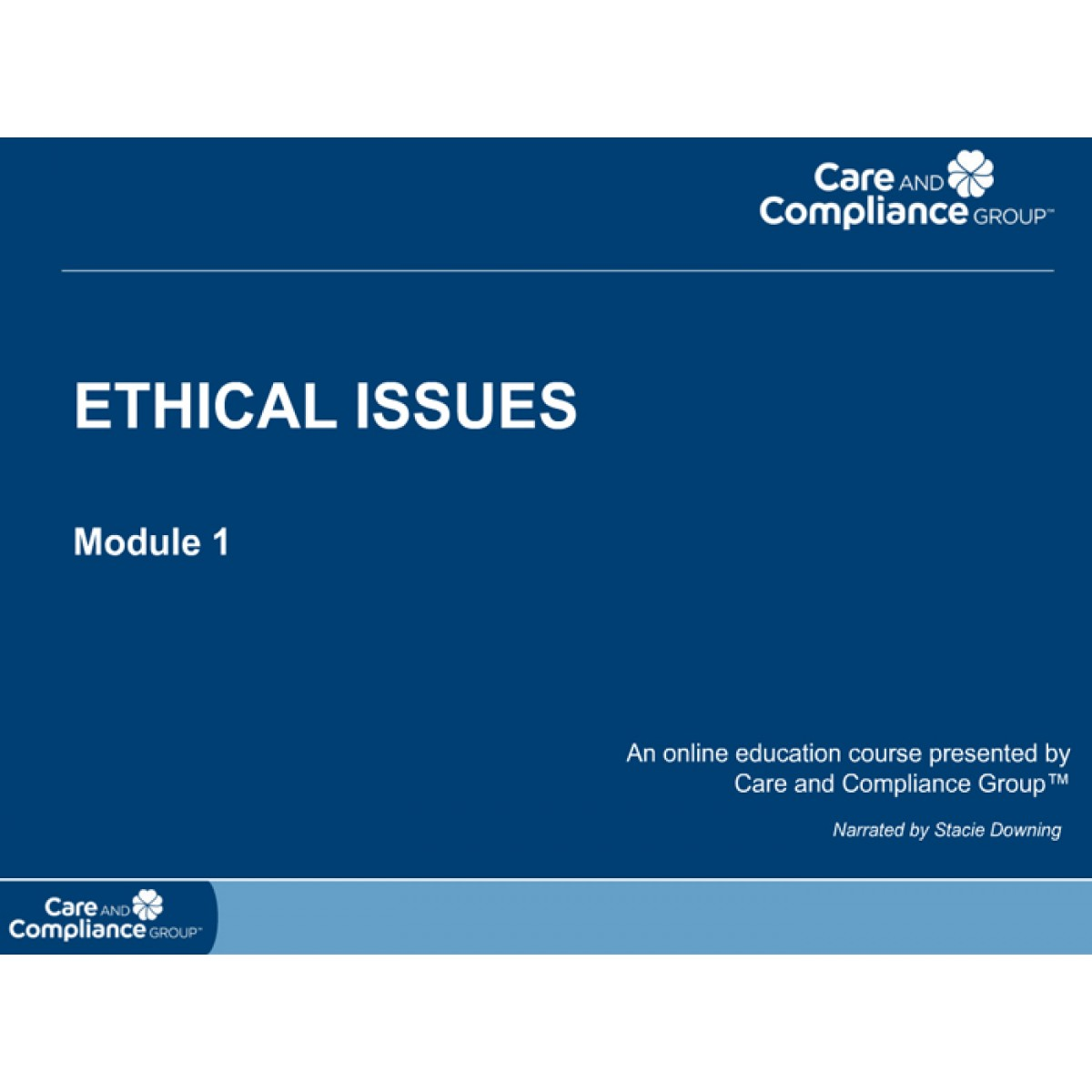 ethical practices Successful businesses are ethical business but how do you ensure the ethical  practices by your employees find out.