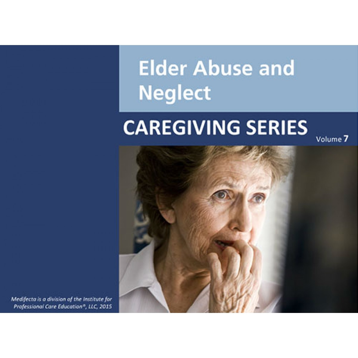 Elder Abuse And Neglect Aquire Training Solutions