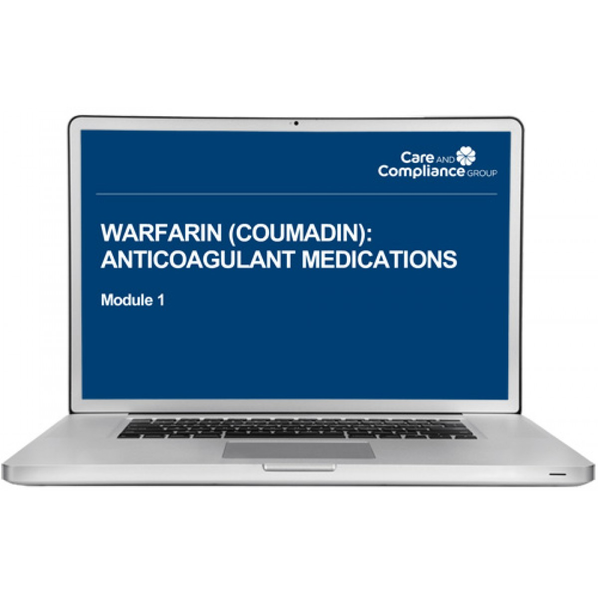 Warfarin Coumadin Anticoagulant Medications Aquire