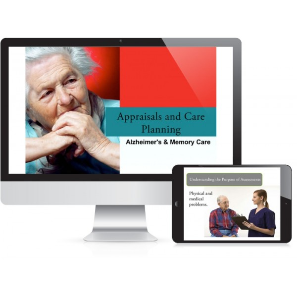 Colorado Assisted Living Direct Care Staff Initial Training