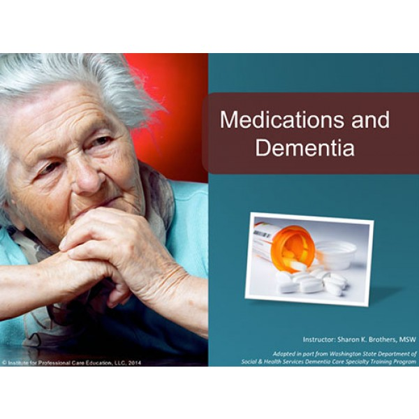 challenges for professional care of advanced dementia If you have been diagnosed with dementia, you are likely to see a range of health and social care professionals at different times you will probably see professionals in a range of places, including at the hospital some will be nhs health professionals, such as doctors or nurses.
