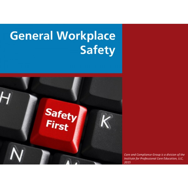 general safety and security for deploying 2 amtrak office of inspector general safety and security: progress made implementing positive train control, but significant challenges remain.