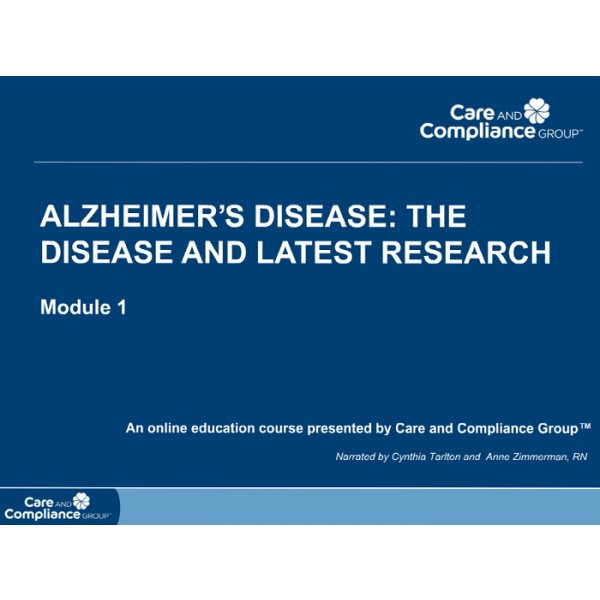 Welcome to Journal of Alzheimer's Disease | Journal of ...