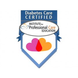 Diabetes Care Certification