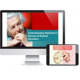 Florida Home Health Alzheimer's Disease and Related Disorders
