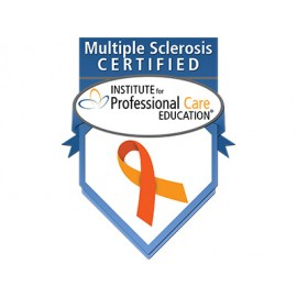 Multiple Sclerosis Care Certification