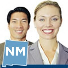 New Mexico Assisted Living Administrator Certification
