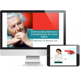 Oregon Assisted Living Memory Care Community Required Training for Caregivers