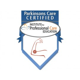 Parkinson's Care Certification