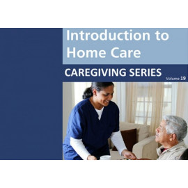 Introduction to Home Care