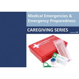 Medical Emergencies and Emergency Preparedness