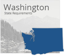 Washington State Caregiver Requirments and Regulations